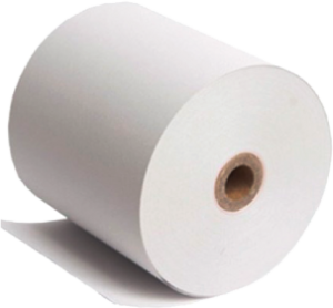 Hardware - Thermal Paper