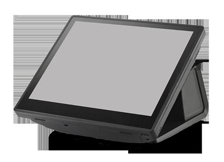 Hardware - HPRP7800