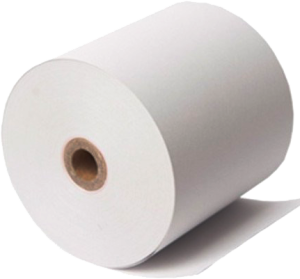 Thermal Paper 80 x 80 copy