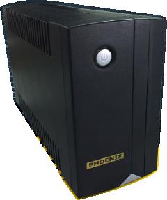 Phoenix UPS UA650