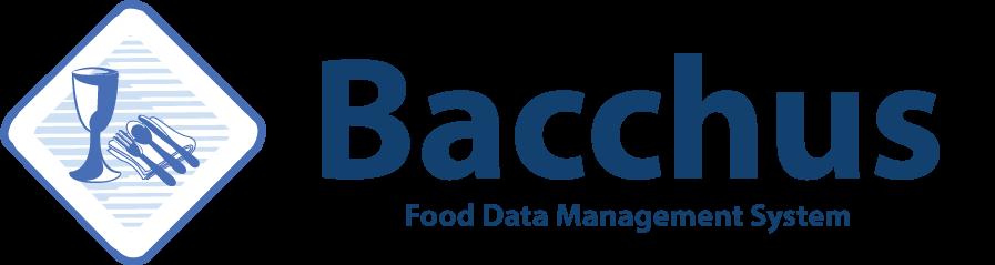 Bacchus Logo 2019