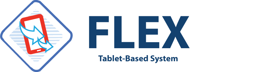 FLEX Logo 2019