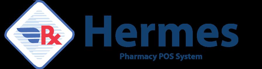 Hermes Logo 2019