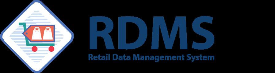 RDMS Logo 2019