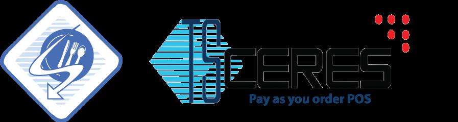 TSCeres Logo 2019