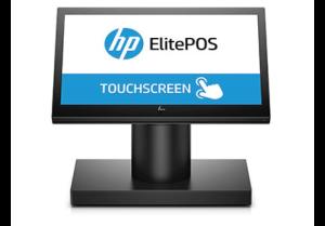 HP-IDS-ElitePOS-143-a