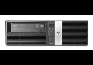 HP-RP5810a
