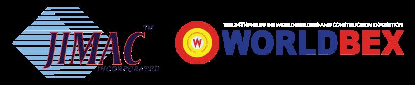 JIMAC-x-Worldbex-Logo